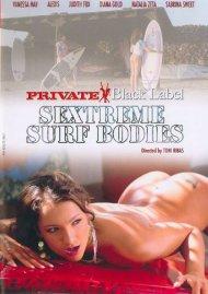 Sextreme Surf Bodies Porn Video
