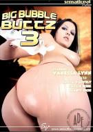 Big Bubble Buttz 3 Porn Movie