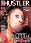 Ghetto Lollipops Porn Movie