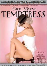 Once Upon a Temptress Porn Movie