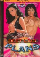 Best Laid Plans Porn Video
