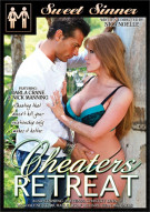 Cheaters Retreat Porn Movie