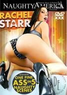 Rachel Starr Porn Movie