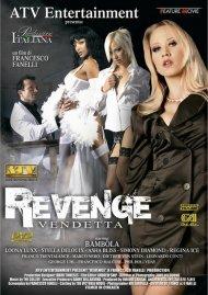 Revenge Vandetta Porn Video
