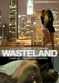 Wasteland Porn Video