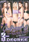 Girlfriends 8 Porn Movie