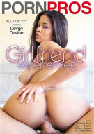 Girlfriend Experience 5 Porn Movie
