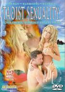 Taoist Sexuality Porn Movie