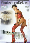 Splendor Of Hell, The Porn Movie