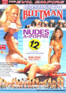 Buttman At Nudes A Poppin 12 Porn Movie