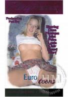 Euro Teens Porn Video