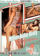 Million Dollar Booty Porn Movie