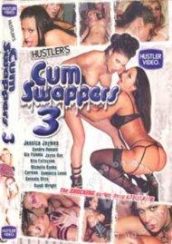 Cum Swappers 3 Porn Video