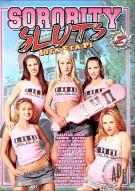 Sorority Sluts: Iota Eta Pi Porn Movie