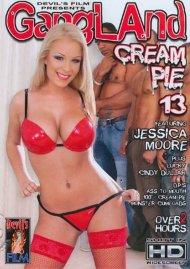 Gangland Cream Pie 13 Porn Video