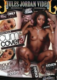 Cum For Cover 3 Porn Video