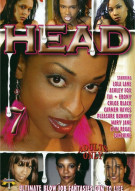 Head 7 Porn Movie
