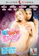 Hot Teens Kissing Vol. 3 Porn Movie