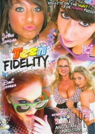 Teen Fidelity Vol. 1 Porn Movie