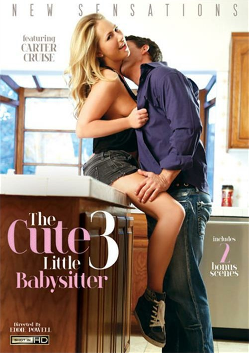 Cute Little Babysitter 3, The