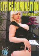 Office Domination Porn Movie