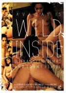Wild Inside Porn Video