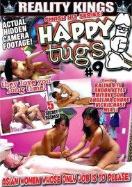 Happy Tugs #9 Porn Movie