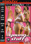 Young Stuff 9 Porn Movie