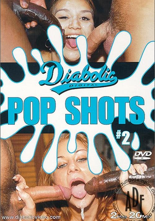 pop shots xxx Free interracial