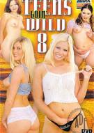 Teens Goin Wild 8 Porn Movie