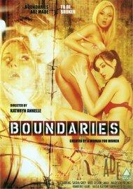 Boundaries Porn Movie
