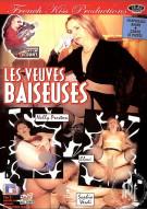 Les Veuves Baiseuses Porn Movie