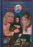 News Action Porn Video