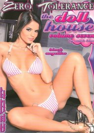 Doll House Vol. 7, The Porn Video
