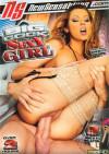 Big Cock For A Sexy Girl, A Porn Movie