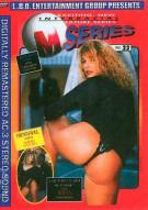 M Series Vol. 22 Porn Video