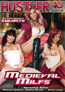 Medieval Milfs Porn Movie