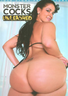 Monster Cocks Unleashed Porn Movie