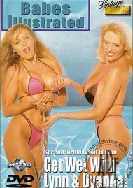 Babes Illustrated Porn Movie