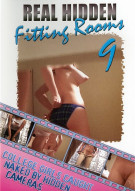 Real Hidden Fitting Rooms 9 Porn Movie
