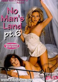 No Mans Land 6 Porn Video