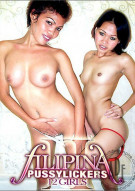 Filipina Pussy Lickers 2 Porn Video