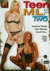 Teen MILF 2 Porn Movie