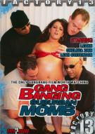 Gang Banging Suburban Moms Porn Video