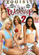 Teen Worship 2 Porn Movie