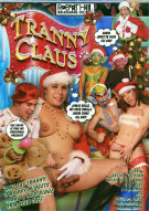 Tranny Claus Porn Movie