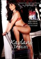 Kaylani Tonight  Porn Video