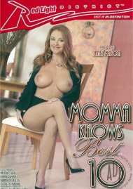 Momma Knows Best 10 Porn Video