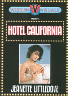 Hotel California Porn Video