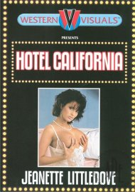 Hotel California Porn Movie